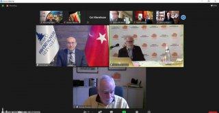 İzmir'in 'Sakin Şehir' hedefi için önemli adım