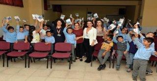 Büyükşehir'den Yaşlılarla İletişim ve Fizik Tedavi Eğitimi