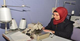 Diyarbakır Büyükşehir'in Sosyal Projeleri Beğeni Topladı