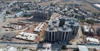 İzmir'de dönüşüm vites büyüttü