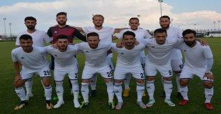 Manisa Büyükşehir Belediyespor'un Rakibi Sivas Belediyespor