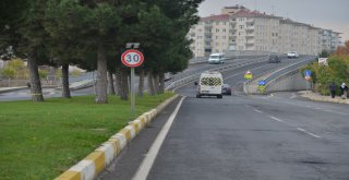 Şehit Polis Mücahit Erbaş'ın adı Diyarbakır'da yaşatılacak