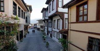 Dündar: 'Hisar, Bursa Turizminin Kurtuluşu Olacak'