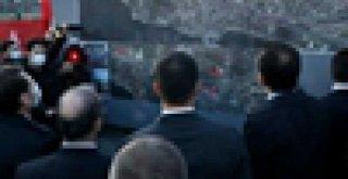 İMAMOĞLU, SİLİVRİ'DEN MESAJ VERDİ: 'AMACIMIZ; HER İLÇEYE EŞİT HİZMET'