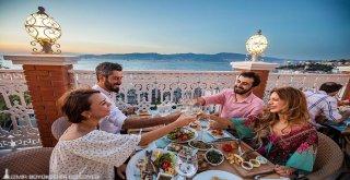 İzmir'in tanıtım filmi Youtube'da 13 milyon kez izlendi
