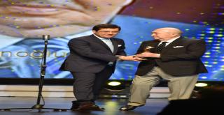21. Sadri Alışık Tiyatro ve Sinema Oyuncu Ödülleri!