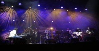 Antalyalılar Piyano Festivalini çok sevdi