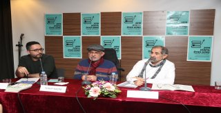Nilüfer'de üniversitelilerin spor heyecanı başladı