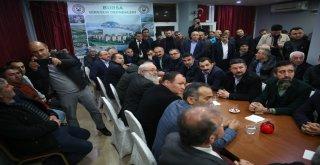 Bursa'yı yeni bir ulaşım sorunu bekliyor