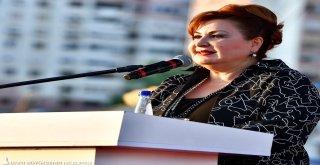 Hoş geldin 'Opera İzmir'
