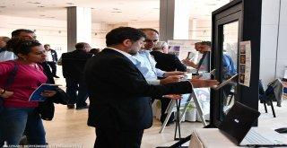 Büyükşehir ve MMO'dan hayati seminer