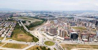 Şehir Hastanesi'ne ulaşım Büyükşehir ile rahatlıyor