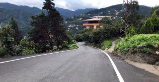 Büyükşehir Belediyesi Trabzon'u hizmetle donatıyor