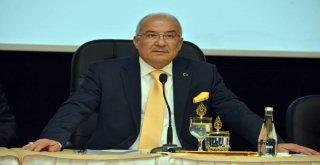 Büyükşehir Belediye Meclisi Mart Ayı İkinci Birleşimi Gerçekleştirildi