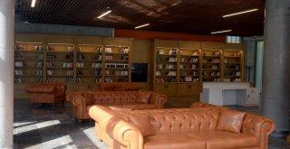 Fetih Müzesi'nde Yeni Kültür Hazinesi
