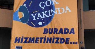 BAŞKENT MARKET'İN YENİ ADRESİ BELLİ OLDU: MAMAK ŞAFAKTEPE