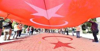 İzmir'in küllerinden doğduğu gün