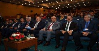Büyükşehir Personeline Kurumsal Farkındalık Toplantısı