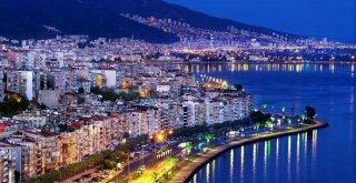 Başkan Soyer : 'Daha yeşil, daha temiz, engelsiz ve planlı bir İzmir için'