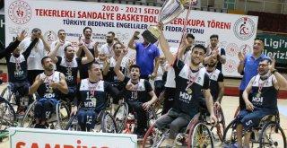 Sporda İzmir farkı!