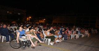 Uluslararası Antalya Film Festivali heyecanı Sinema TIR'ı ile tüm ilçelere taşınıyor
