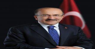 Trabzon için doğalgaz kullanalım