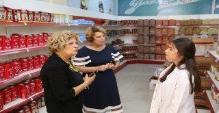 Gıda Bankaları Bayram Öncesi Vatandaşın Yüzünü Güldürmeye Hazır