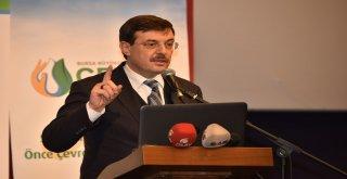 Bursa'nın 'Enerji'si 'Yeşil Karne' ile yükseliyor