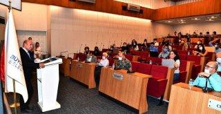 İzmir'de eğitime ve sosyal yardımlara 17,6 milyon liralık kaynak ayrıldı