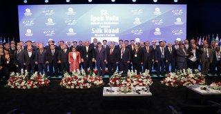 Antalya bir kez daha dünya çapında bir organizasyona imza atıyor