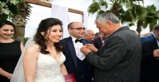 Zeydan Karalar'dan, Atatürk tüten ocaklar vurgusu