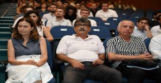 Kıyı ve Rekreasyon Düzenlemesi Fikir Projesi Yarışması Ödülleri Sahiplerini Buldu