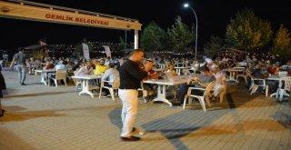 ENGELSİZ KAFE'DE 'BİZDEN SESLER'