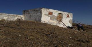 Kula'da 26 İçme Suyu Deposu Daha Yenilenecek