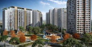 6 Milyarlık Yatırımla Geleceğin Kayseri'si Yükseliyor