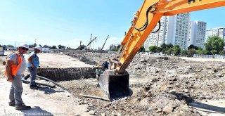 İzmir'in gururu olacak