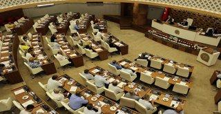 Büyükşehir Meclisi'nden ulaşım esnafını sevindiren karar