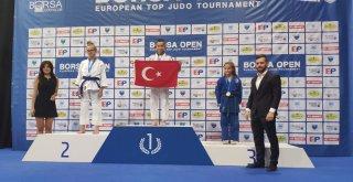 Bosna Open şampiyonu Kağıtspor oldu