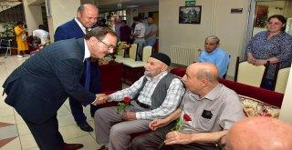 Başkan Zihni Şahin: Birlikte Güçlüyüz, Birlikte Başaracağız