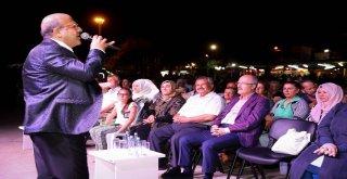 Balıkesir Büyükşehir Belediye Başkanı Zekai Kafaoğlu ülkemiz üzerinde oynanmak istenen oyunlara sert çıktı. Kafaoğlu 'Ekonomik savaş yaşanıyor, yüce Türk milleti dik durarak, iri olarak bunu da atlata