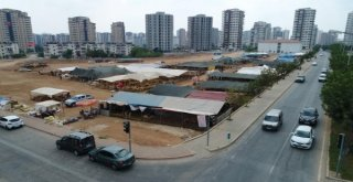 Adana'da Kurbanlık Satış ve Kesim Yerleri Belirlendi