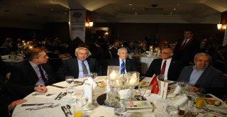 Bursa'da sorunları birlikte çözeceğiz