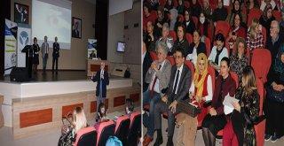 ''Türk halkının 3'te biri sindirim bozukluğu yaşıyor''