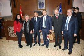 Bursa'da trafik ve dönüşümde yeni vizyon