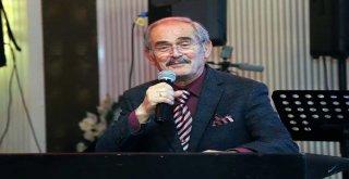 KIRIM'DA YAŞAYAN SOYDAŞLARIMIZA SAHİP ÇIKILMALI
