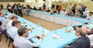 Büyükşehir'den Fikir Projesi Yarışması