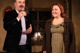Mudanya'da 'Leenane'in güzellik kraliçesi' rüzgarı
