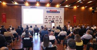 Bursa'nın şehir stratejisi hazır