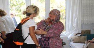 Sosyal Doku, Akhisar'da nabız tuttu