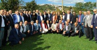 Kocaeli'de Bingöl rüzgarı esecek